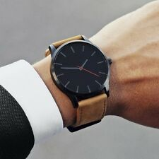 Mens luxury watches OUTLET 50% OFF
