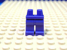 LEGO-MINIFIGURES SERIES ,5,6[7]  X 1 LEGS FOR THE HIPPIE  FROM SERIES 7
