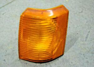 Range Rover P38 Front Turn Signal Light Lamp Blinker Indicator Right Pass. 95~99