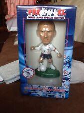 Corinthian Prostars XL Three Lions Special Edition David Beckham 54980