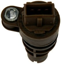 Multi Purpose Sensor-Vehicle Speed Sensor Dorman 917-686