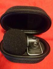 Shure MV88/A MOTIV Stereo Kondensatormikrofon für iPhone, iPod, iPad