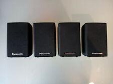 Panasonic SC-BT230 Bluray Home Cinema 5.1 altavoces con Sub. no reproductor de Blu-ray.