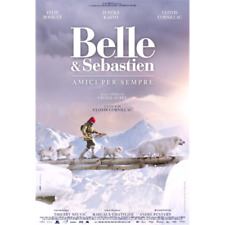 Belle sebastien dvd acquisti online su ebay