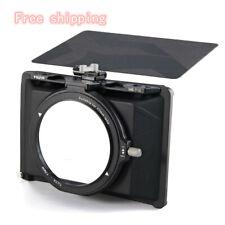Tilta  Tiltaing 4*5.65 Matte Box MB-T15 mini lightweight Matte Box Free shipping