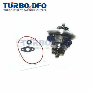 Turbocharger core assy K04-0049 for Opel Astra H 2.0Turbo 177Kw Z20LEH cartridge