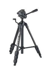 Velbon Cx-888 Tripod for DSLR Cameras
