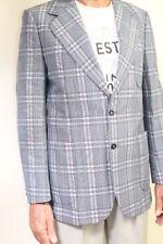 Original Polyester Vintage Outerwear Coats & Jackets for Men