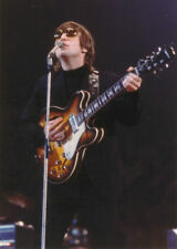 RARE Epiphone Casino Inspired By John Lennon 1965 outfit USA