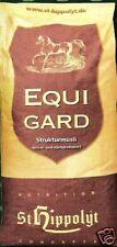 St. Hippolyt  Equigard 20 kg TOP Grundpreis 1 kg: 1,30 €