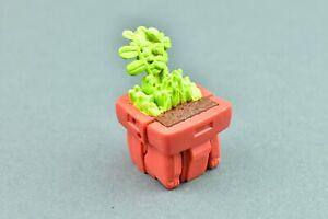 Transformers Botbots Bum Sprout Lawn League 1.5