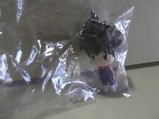 "#A600 Hitman Reborn Anime 1.5""in Tsuanyoshi Sawada A Key Chain Figure"