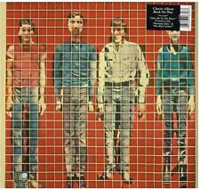 Talking heads:  More Songs About Buildings And Food -  LP 180 Gram