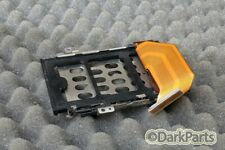 Sony Vaio VGN-SZ4MN PCG-6Q2M Laptop PCMCIA Caddy Cage