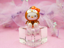 10 Hello Kitty Charm Pendant Figurine Diy Accessories 10 pieces 1q-10 Wholesale