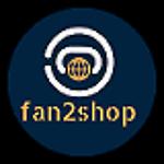fan2schop