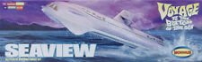 Moebius 1/350 Voyage To The Bottom Of The Sea Seaview  MOE808