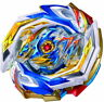 Genuine Official Takara Tomy Beyblade Burst GT DX Booster Imperial Dragon