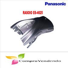 PANASONIC ES4025 - RICAMBIO ORIGINALE RASOIO