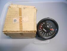 NOS Yamaha 1970 CS3 YSC3 Tachometer Tach  Assembly 237-83540-01