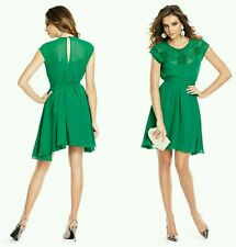 💚💚 GUESS BY MARCIANO CALISTE BEADED DRESS 💚💚