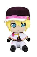 Gift Uta no Prince sama Maji LOVE 2000% Kurusu Syo Plush Doll Toy Utapuri Japan