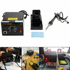 New 110V 220V 936 Power Electric Soldering Station SMD Rework Welding Iron