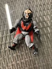 1984 HE-MAN Hordak Toy Mattel Masters Of The Universe Malaysia