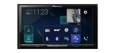 AVH-Z9100DAB Main system AV entertainment multimedia headband al