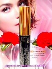 Estee Lauder Double Wear Zero Smudge Lengthening Mascara(#01 Black 2.8ml)