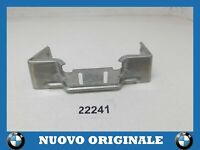 SUPPORTO CONSOLLE CENTRALE BRACKET CONSOLE CENTRAL ORIGINALE BMW X5 E53