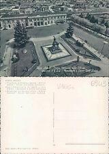 BUSTO ARSIZIO - PIAZZA VOLONTARI DELLA LIBERTA '- STAZIONE    (rif.fg.6943)