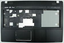 Lenovo IdeaPad G560 G565 reposamanos superior Funda fa0bp000900 ap0bp0005001 H80
