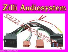 Audison AP TH- SVS01 Prima T-Harness VOLKSWAGEN CALIFORNIA X ampli Bit