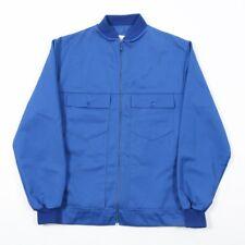 BNWOT Vintage Deadstock Worker Bomber Jacket | Mens M | French Harrington Coat