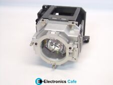 Sharp XG-MB70X Video Projector Replacement Bulb and Housing