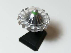 UFO SHADO Konami UFO Candy Toy from Japan Mint BNIB Sealed