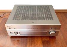 YAMAHA AX-497  Stereo-Vollverstärker in Titan