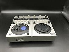 Pioneer EFX-500 DJ Effects Controller Turntable Mixer Effector Tested Work EMS