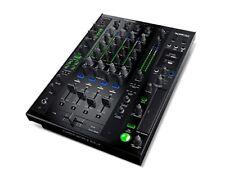Denon X1800 Prime DJ Club Mixer B-ware