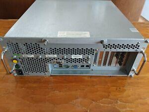 Siemens MR005 Imager Step 3 18-channel/8GB