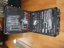 Ultratoolz Werkzeugkoffer Werkzeug Trolley Profi 299 tlg,, UVP 999 €, neu