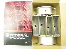 Federal Mogul 4033M20 Main Bearings Set STANDARD - 1975-78 Dodge Chrysler 400 V8
