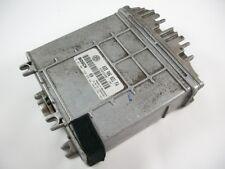 1996-1997 Volkswagen Jetta 1.9L TDI Diesel Engine Computer ECU ECM 028906021FA