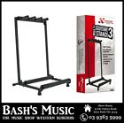 Xtreme Multi Guitar Stand 3 - GS803