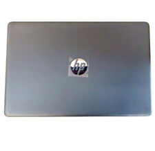 Genuine HP NoteBook 15-DB Series LCD Back Cover L20438-001