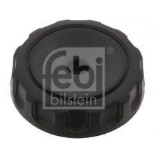 FEBI BILSTEIN Control, seat back adjustment 15950