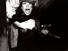 Lucy Liu Unsigned 8x10 Photo (47)