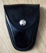 New Listinggould Amp Goodrich H70 Handcuff Case Hi Gloss Clarino