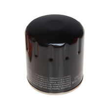 Fram PH9763 Oil Filter Metal Spin On Type Ford Focus C-Max Galaxy Mondeo S-Max